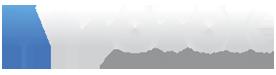 Кейс компании Автоток по SEO продвижению сайта и автоматизации продаж