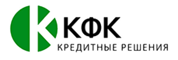 Кейс от компании КФК Кредитные Решения по настройке CRM и обучающего портала