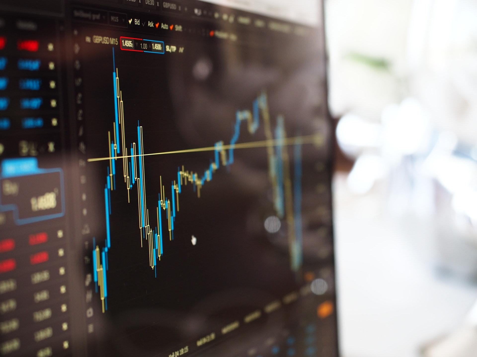 Крах финансовой пирамиды Finiko и как вернуть деньги